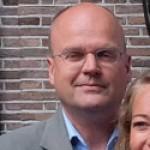 Eric van Berkum